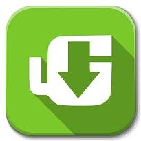 uGet gestor de descargas para GNU/Linux