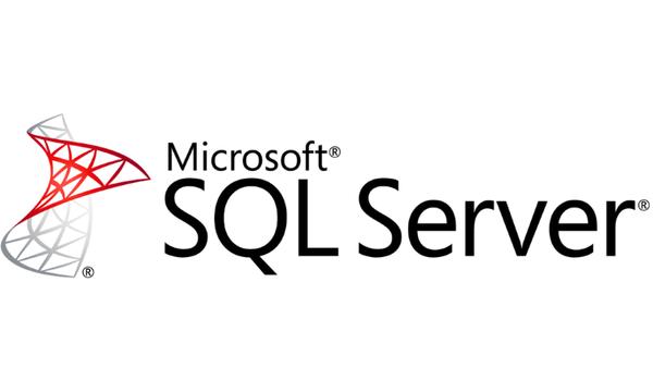 Conectarse a una base de datos en SQL Server en línea de comandos
