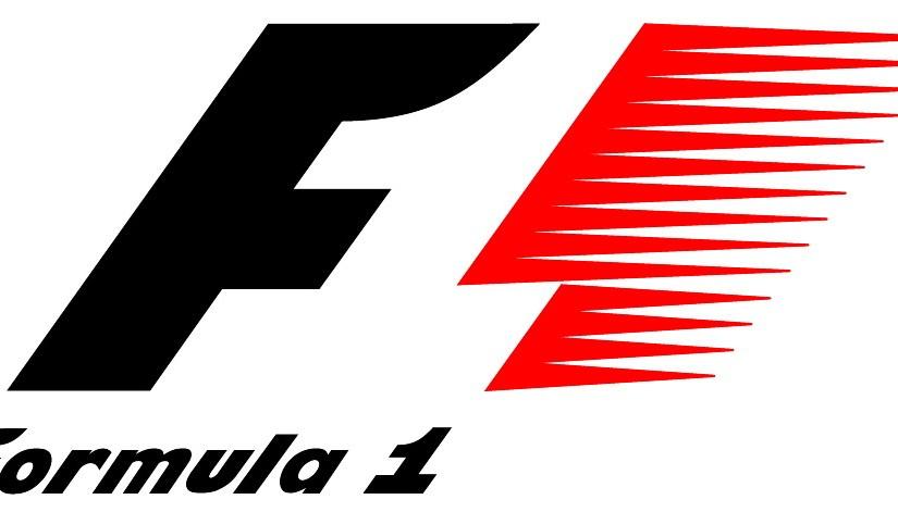 Posible regreso de la Formula 1 a México