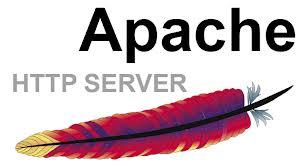 Configurar Virtual Host de Apache y que nuestro equipo responda a un dominio ficticio en GNU/Linux